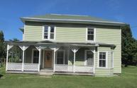 19 Maple St East Worcester NY, 12064