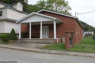 318 First Street Webster Springs WV, 26288