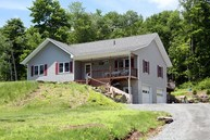 4556 State Route 52 Jeffersonville NY, 12748