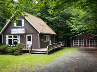 3114 Sussex Dr Tobyhanna PA, 18466