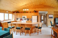 23201 Agate Shores Road Deerwood MN, 56444