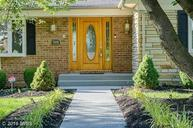 11600 Candor Drive Bowie MD, 20721