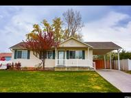 243 W Wallace Way Tooele UT, 84074