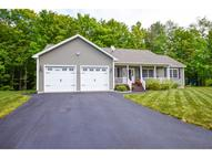 35 Reagan Way Laconia NH, 03246