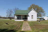 603 South Main Water Valley MS, 38965