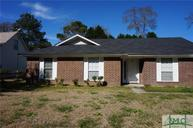 142 Bordeaux Lane Savannah GA, 31419