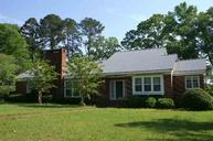 807 Stewart Avenue Union Point GA, 30669