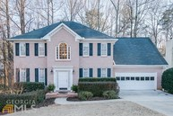 163 Woodshyre Ct  4 Lawrenceville GA, 30043