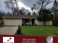 1918 Old Orchard Rockford IL, 61107