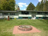 W7221 County Road F Phillips WI, 54555