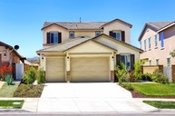 22474 Flatwater Ct Saugus CA, 91350