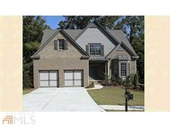 7421 Whistling Duck Way Flowery Branch GA, 30542