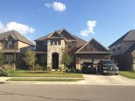 447 Clear Springs Holw Buda TX, 78610