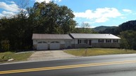 12374 Clay Rd Newton WV, 25266