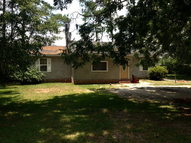 117 Clay St. Moultrie GA, 31768