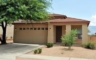 12928 N Yellow Orchid Oro Valley AZ, 85755