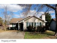 6828 Winchester St Fayetteville NC, 28314