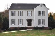1116 Greenbrook Court Forest VA, 24551