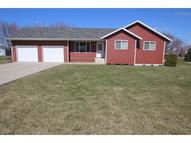 223 9th Street Se Freeport MN, 56331