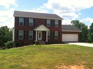 116 Grace Court Rineyville KY, 40162