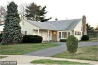 15 Fairview Avenue Frederick MD, 21701