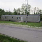 1336 Carwile Road Leitchfield KY, 42754