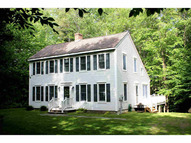 96 Eves Drive Londonderry VT, 05148