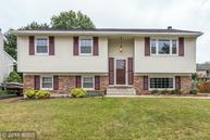 415 Rockway Road Catonsville MD, 21228