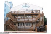 12 61st Street 4 Ocean City MD, 21842