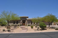 6562 E Bent Tree Drive Scottsdale AZ, 85266
