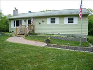 23 Long Meadow Dr Staatsburg NY, 12580