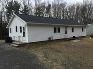655 County Route 10 Pennellville NY, 13132