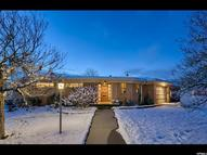 2536 E Village Cir S Salt Lake City UT, 84108