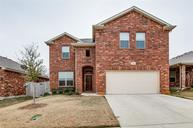 6309 Bush Buck Run Fort Worth TX, 76179