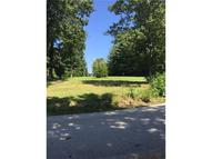 Lot 71 West Shore Drive Martinsville IN, 46151