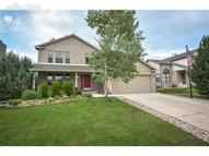 15470 Holbein Drive Colorado Springs CO, 80921