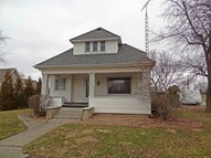 202 W Main Chalmers IN, 47929