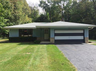 2930 S Amor Dr New Berlin WI, 53146