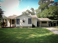2285 Briarcliff Beaumont TX, 77707