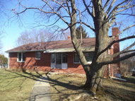 2239 Mansfield Lucas Rd Mansfield OH, 44903