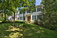 305 Skyline Dr North South Abington Township PA, 18411