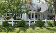 86 Queen Anne Road Chatham MA, 02633