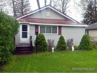 7327 Lakeshore Dr. Blossvale NY, 13308