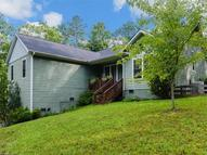 201 Whitaker Road 4 Fairview NC, 28730