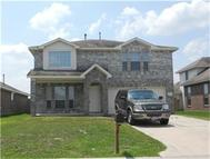 12426 Greensbrook Forest Dr Houston TX, 77044