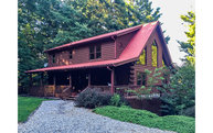 96 Pheasant Run Ln Ellijay GA, 30536
