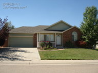 2237 70th Ave Greeley CO, 80634