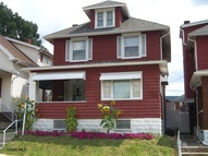 427 Bell Ave Altoona PA, 16602
