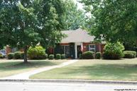 108 Chinook Trail Madison AL, 35758