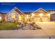 5682 Mid Pointe Dr Windsor CO, 80550